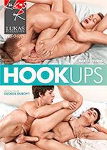 Hookups (DVD)