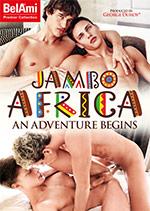 Jambo Africa (DVD)