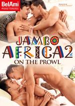 Jambo Africa 2 (DVD)