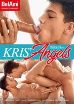 Kris' Angels (DVD)