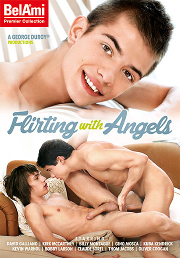 flirting with forty dvd free downloads free downloads